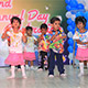 Annual Day 2014-15